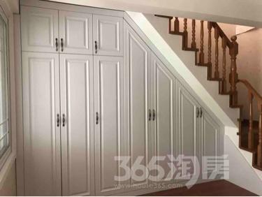 海峡城云玺湾7室4厅3卫210平米整租豪华装