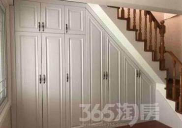 【整租】海峡城云玺湾7室4厅