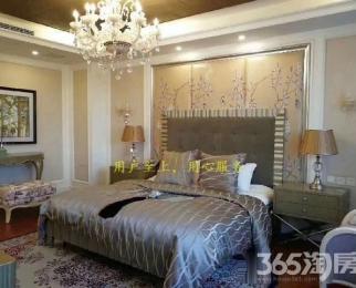 新力帝泊湾滨湖区不限首付三成总价90万起珍藏房
