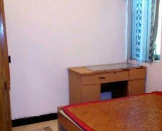 沙区阳光水城2室2厅1卫70平米2004年产权房简装