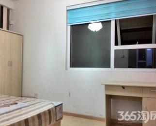 双地铁口精装单间550-1100元大小房间不等有厨房