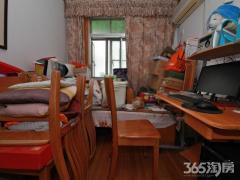 隆岗新村 中装三室 设施齐全 拎包住 看房随时