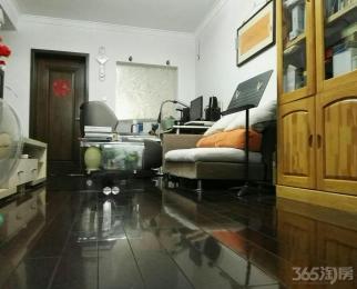 萨家湾2室2厅1卫85平方产权房精装