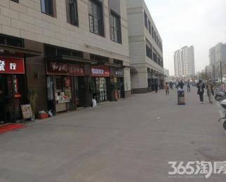 仙林湖高科荣境天地苏果超市旁位置最好的重餐饮旺铺