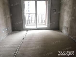 《为您而选》巴黎都市先上好房 朝南双阳台。20楼降价急售!