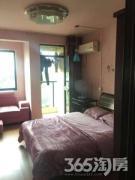 波尔卡soho 精装单身公寓 让你感受不一样的感觉!!