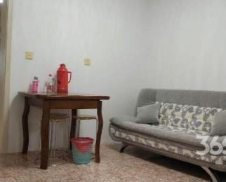 大观亭小区1室1厅1卫48平米2002年产权房精装