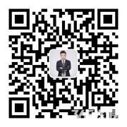 鼓楼区江东苏宁睿城