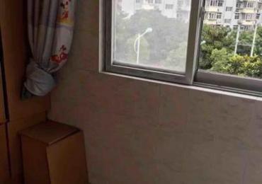【整租】欣乐新村小区2室1厅