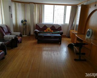 殷家山花园6楼中装155平米4室2厅2卫2300/月