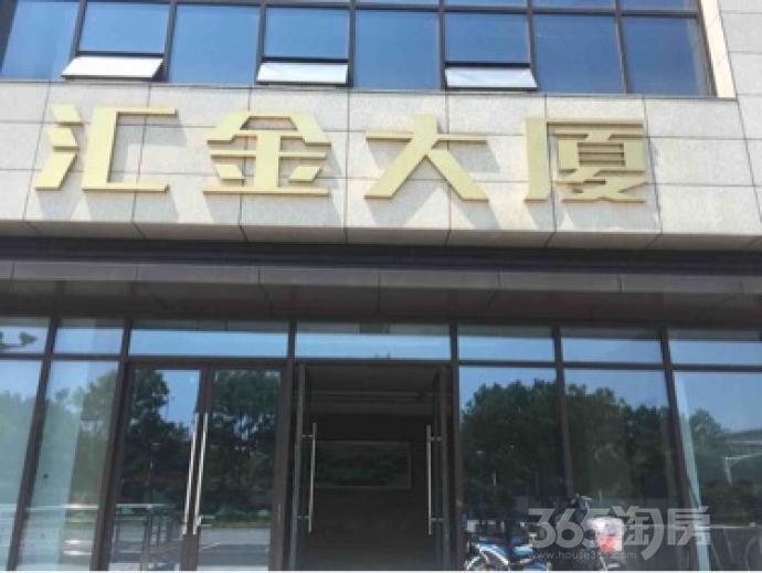 广成汇金大厦68平米整租毛坯可注册