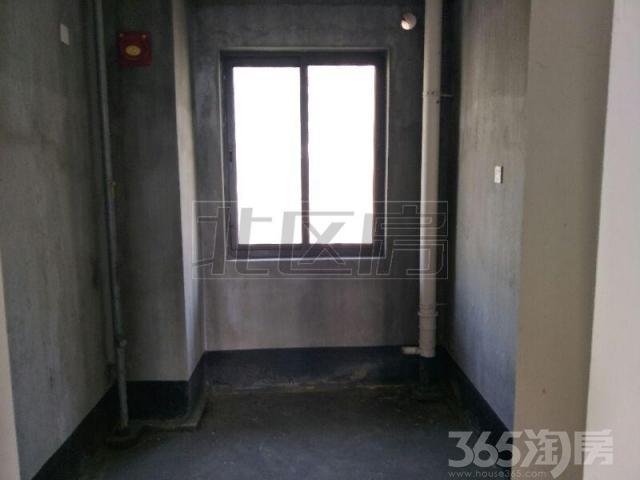 北区朱启龙房东急售图片真实好楼层有钥匙