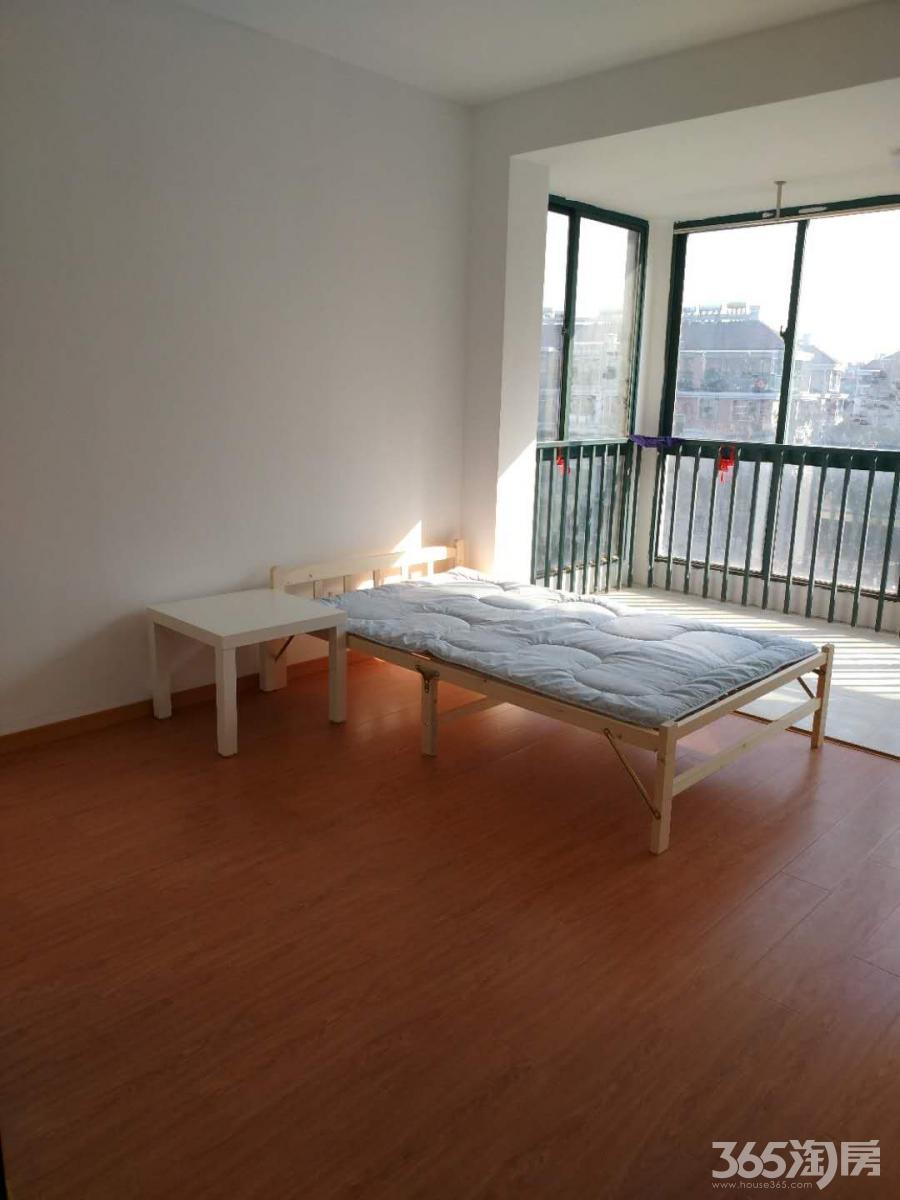 钱塘望景花园3室1厅1卫110平米整租简装
