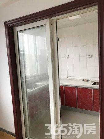 徐州高铁站 上山小区3室2厅1卫96平米简装