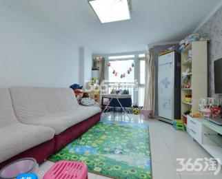 真 实 秦淮区 常府街35号 精装 目前在租员工宿舍