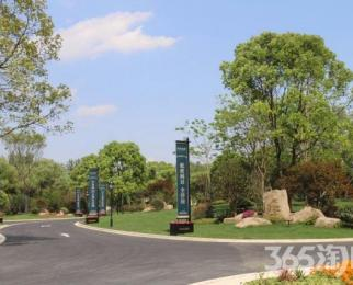 南湖区花园住宅 首付三成 送车位学区房