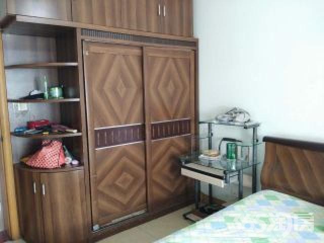 杏花小区2室1厅1卫55平