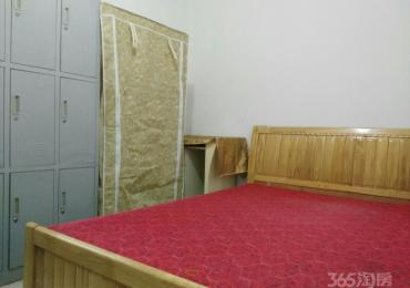 【合租】聚瑞家园4室0厅