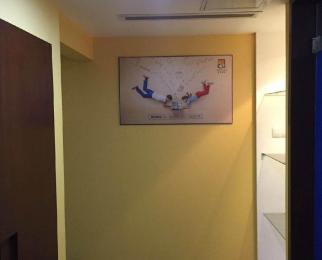 <font color=red>天正湖滨君悦阁</font> 新模范马路与黑龙江路交汇处 交通便利