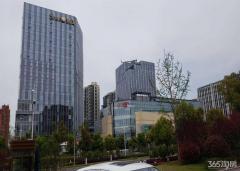 雨花台区安德门世茂城品国际广场