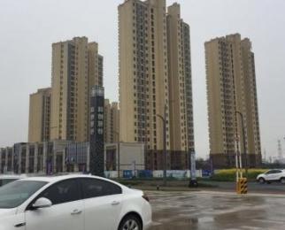 好消息,好消息,太湖清华苑风水宝地98㎡限时抢购,学区房……