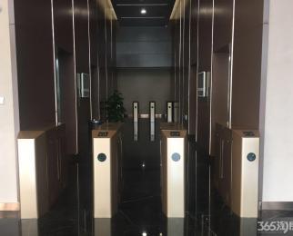 天隆寺地铁口附近 云密城 精装修 首次出租 交通便利 随时看房