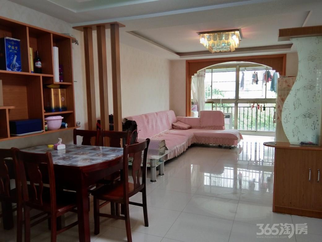 聚贤新城2室2厅1卫90.6平方米76万元