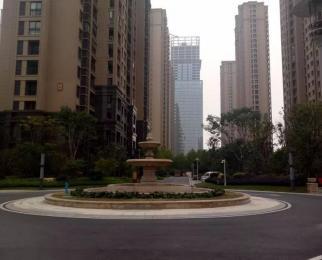 淮矿东方蓝海 绝版地段环境优美前无遮挡单价1.46万1平