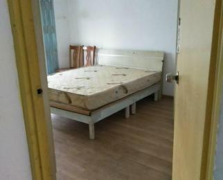 时光澔韵3室1厅1卫88.34平米整租简装