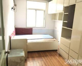 和燕园 2房1厅 真照片 设施全 小市站地铁 可以长租 装修