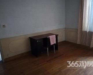 景秀苑4室2厅2卫230�O整租简装
