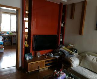 江畔人家3室3厅3卫87平米精装整租