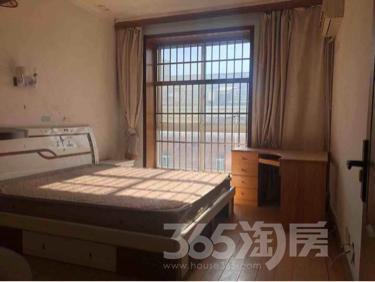 阳光雅居5室2厅2卫145平米整租简装