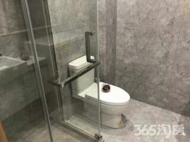 临平城南高端住宅区价格最便宜的精装房,团购报名中,先到先抢