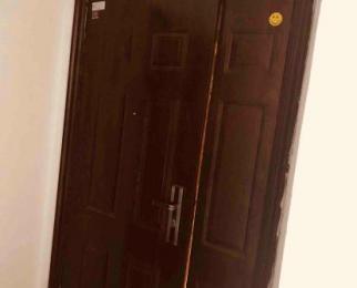 三宝郡庭1室1厅1卫25平米整租精装