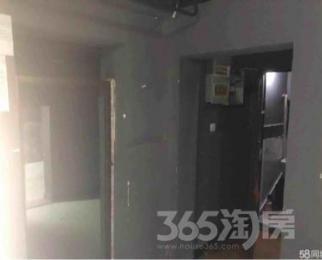 华电东路8号迈皋桥地铁站临街商铺(无转让费)