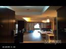 1室1厅1卫50�O2015年产权房豪华装