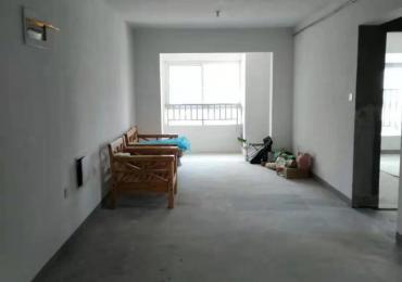 【整租】仁锦苑3室2厅