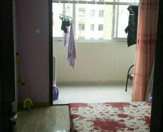 寺头家园2室1厅1卫25平米合租精装
