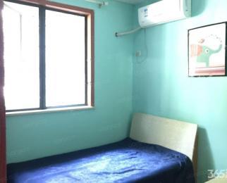 房东自住型装修 zhen实照片 实地拍摄 干净清爽 随时来电