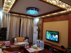 梅苑新村,5楼,精装,阳光好房型好