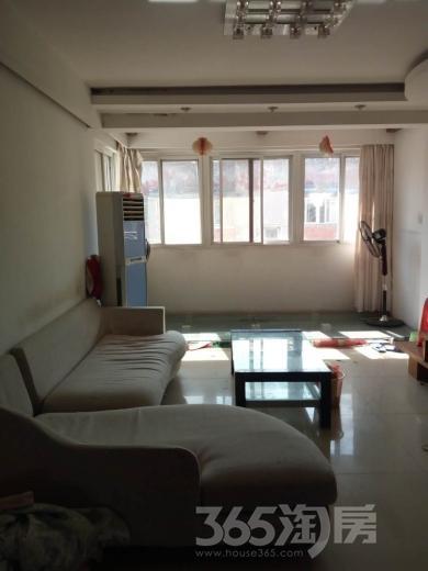 源丰小区3室2厅2卫150平米整租精装