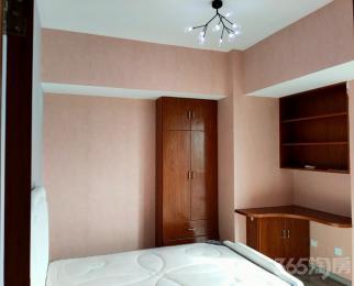 创智广场 2室2厅1卫 2600元