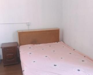 栖霞区万寿精装卧室出租独立电表拎包入住