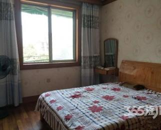 石化菱北生活区3室1厅1卫79.9平 满五
