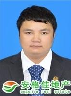 吕正磊:13851714168
