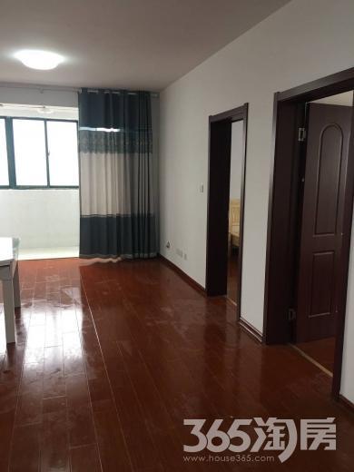 七星家园3室1厅1卫104㎡整租精装