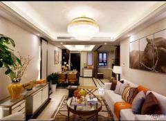 仅此一套 特价挑高公寓 万科星荟 万科九都荟 地铁口 精装修