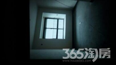 无锡万达文化旅游城3室2厅1卫105平米整租毛坯