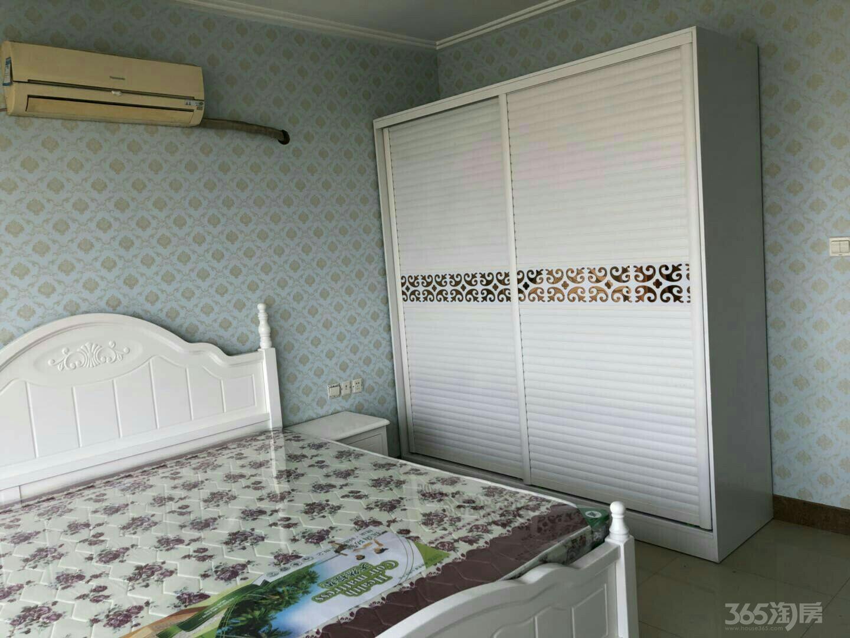 天宁怡康花园1室1厅1卫40�O
